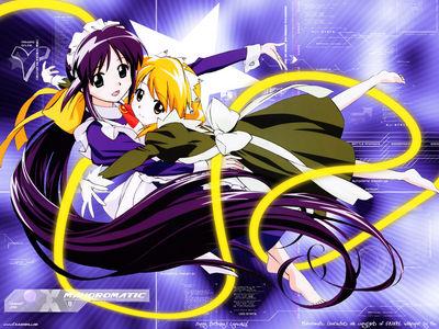 AnimeOnline033
